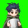 Stankfinger92's avatar