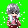 TsDL's avatar