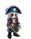 rakdosleader's avatar