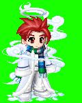 Bunnyboy393's avatar