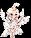 spacenurse's avatar