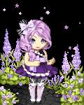 Ebony Nevaeh's avatar