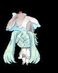 Lovely Rika