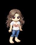 kylee_princessOFvampires's avatar