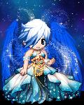 Rashel Kitsune's avatar