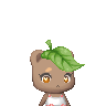 Euphoric Ghost's avatar