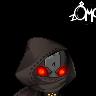 Free Killz's avatar