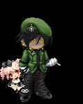 Daft Soul's avatar