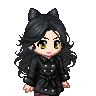 bbananas12's avatar