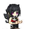 Tikomizu's avatar