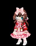 Curtsie's avatar