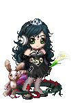 ThisDarkenedHeart1014's avatar