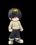 ryosuki18's avatar