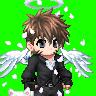 iSalem's avatar