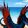 Blood Maverick's avatar