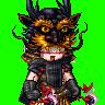 Ren_Hitaro's avatar
