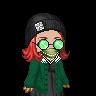 MAIRAAA's avatar