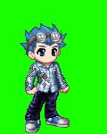 vivi valkerion's avatar