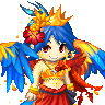 Fira the Phoenix's avatar
