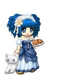 Tori Limmen's avatar