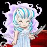 GeminiSun's avatar