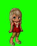 eeyore_103's avatar