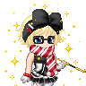 cnbluesky's avatar