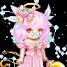 An Original Username's avatar