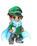 shamon_yoh's avatar