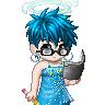 Rain_storm421's avatar
