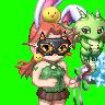 HellaKool's avatar