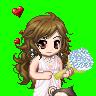 sarah249's avatar