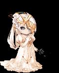 Akersei's avatar