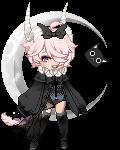 anpanhime's avatar