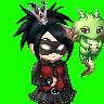 MudvayneFan300's avatar