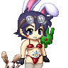 Kuchiki Rukia do Po's avatar