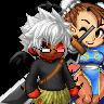 Ero-Senpai's avatar