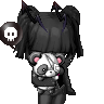 Kayuka's avatar