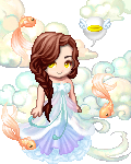 Summer6441's avatar