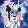 emuthesuperhero's avatar