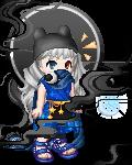 eanellie's avatar