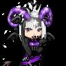 La Mort de Madame's avatar