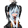 CyzeI's avatar