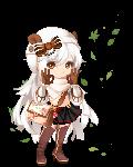 [G r a c e]'s avatar