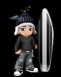 R0b0tic_M0nk3y's avatar