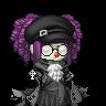 MissMoppy's avatar