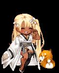 suki desu chu's avatar