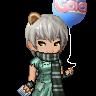 Kiwii Tei's avatar