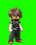 Infractus Ex Exordium's avatar