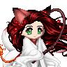 Lady_Hatsuharu's avatar